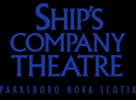 shipscotheatrelogo.png