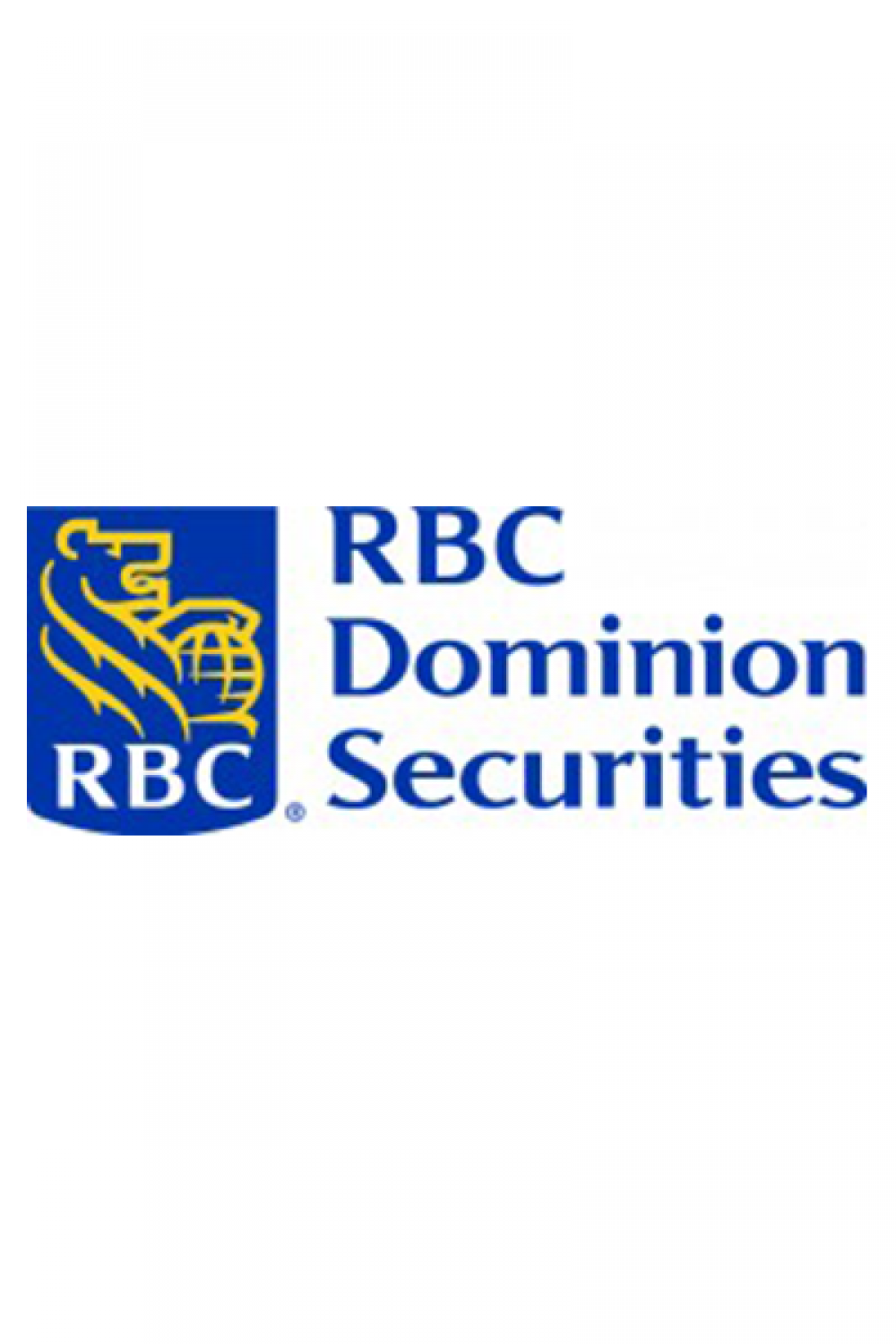 RBC-Dominion-Securities.png