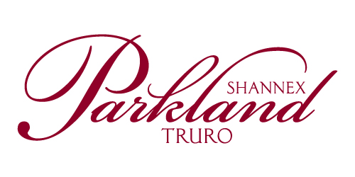 parkland_truro.jpg
