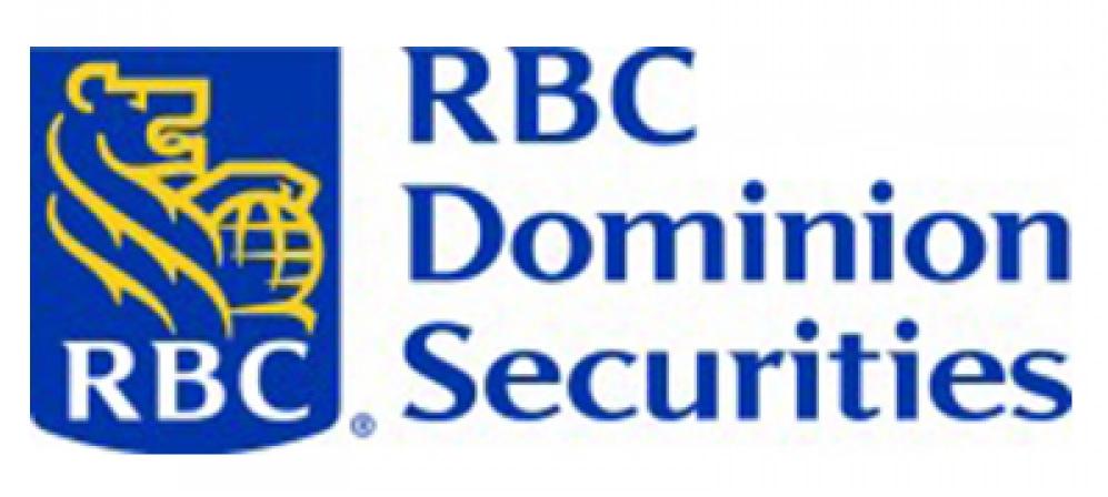 RBC DS.jpg