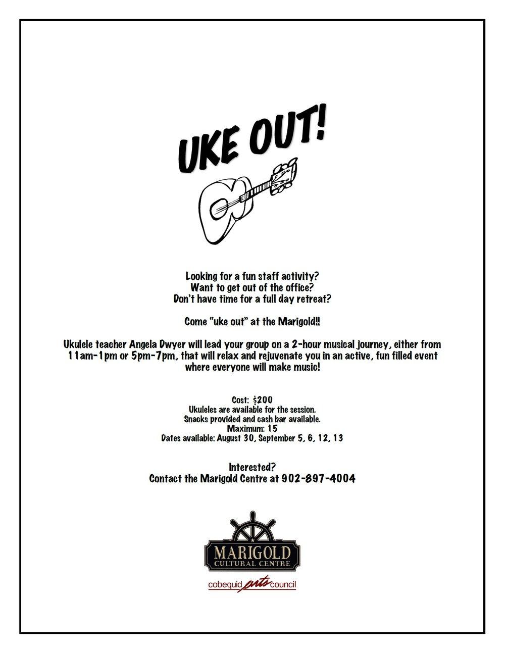 Uke Out Poster.jpg