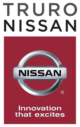 Truro Nissan Logo.jpg