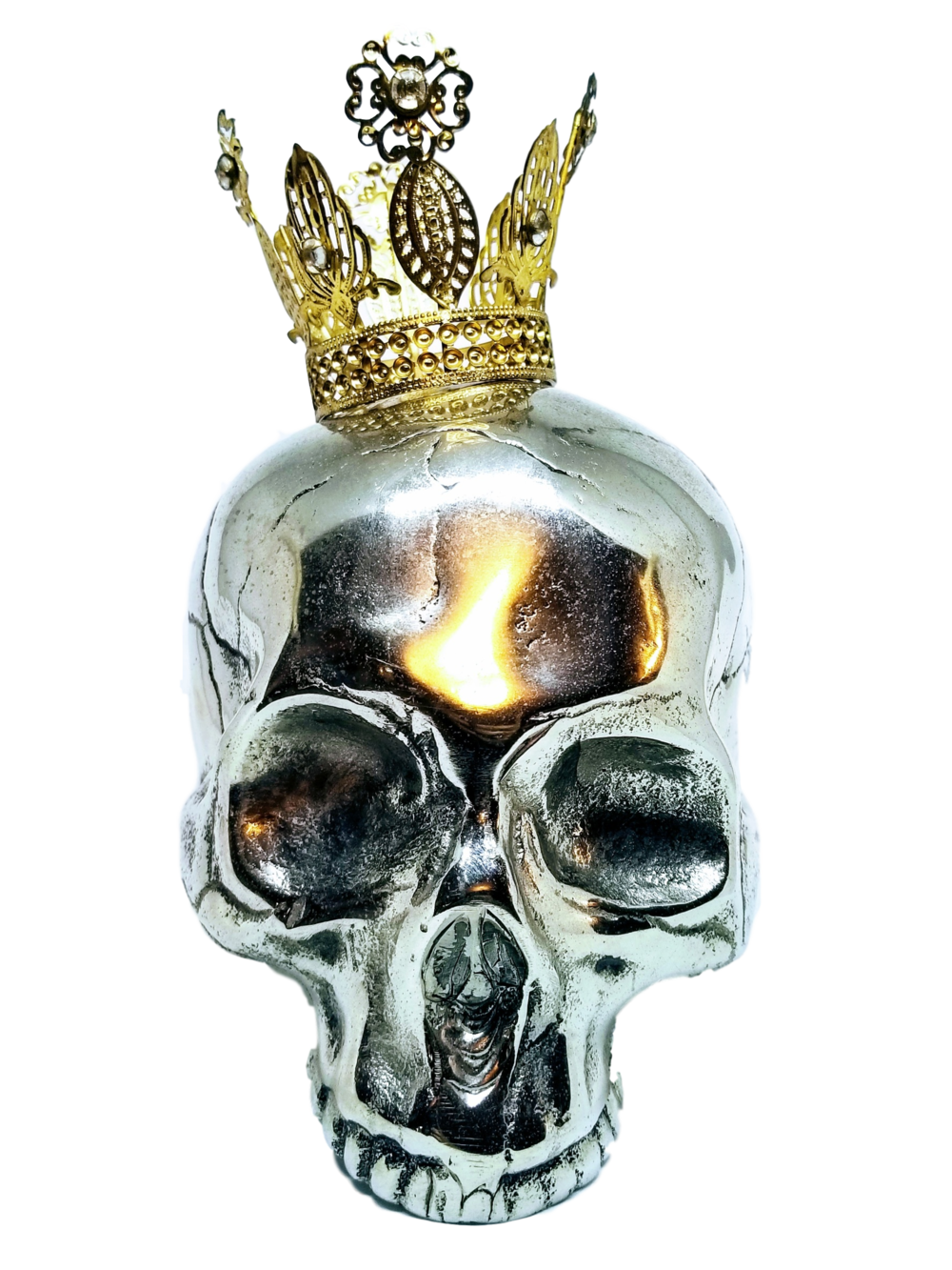 Silver Skull with Crown_clipped_rev_1 (1).png