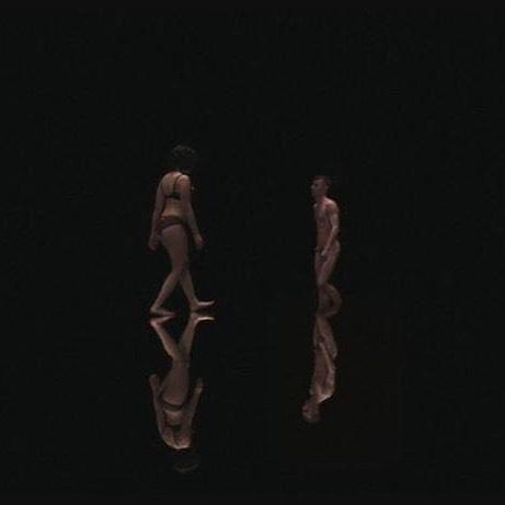 mashup • • • 📸:under the skin