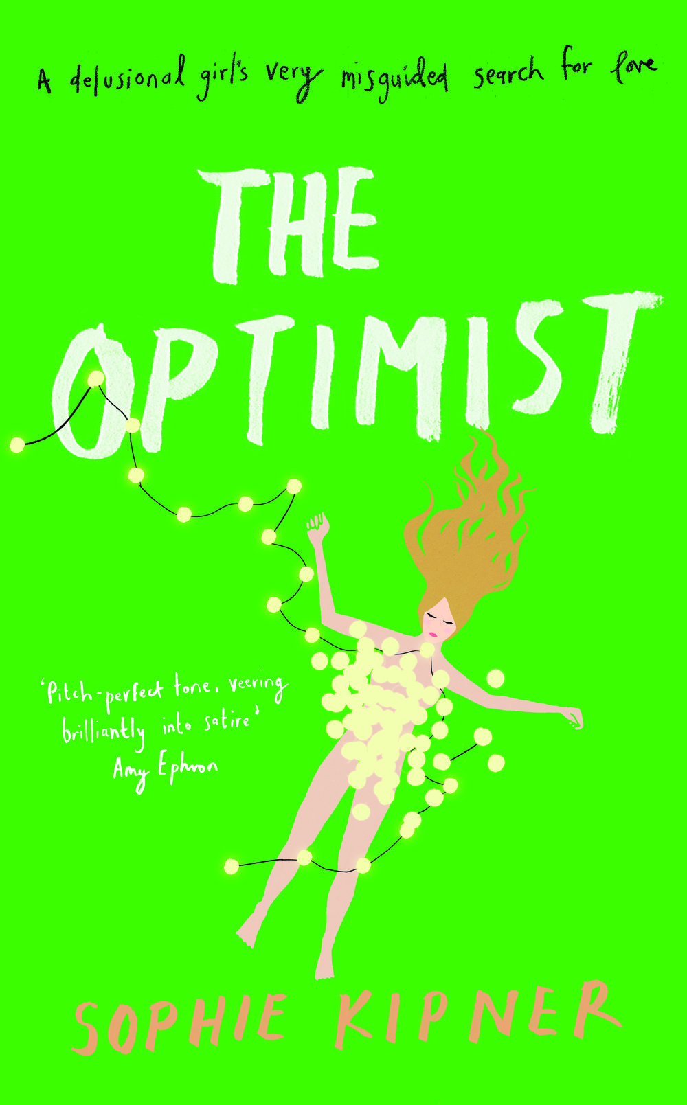 cover-optimist-web.jpeg