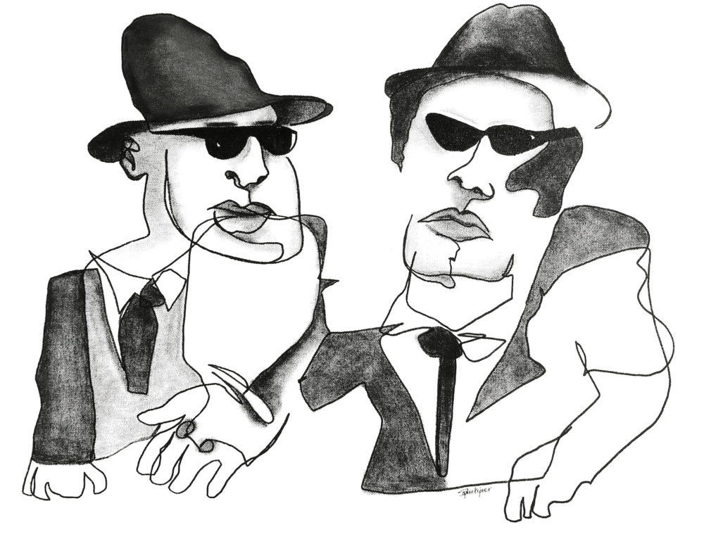 BluesBrothers.png