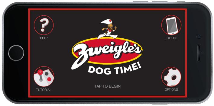 dogTimeScreenshot1.png