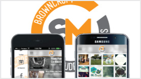 BCC Youth Mobile App