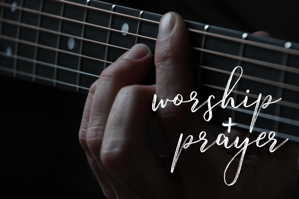 worshipprayer.png