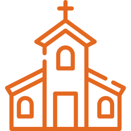ONE CHURCH - In John 17:23, Jesus prays for believers