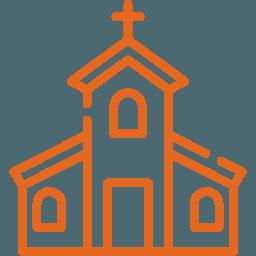 ONE CHURCH - In John 17:23, Jesus prays for believers