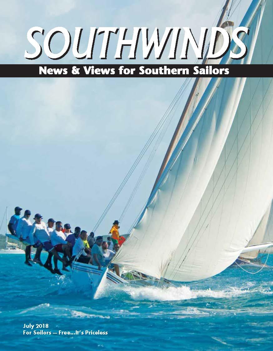 southwindsjuly2018_Cover.jpg