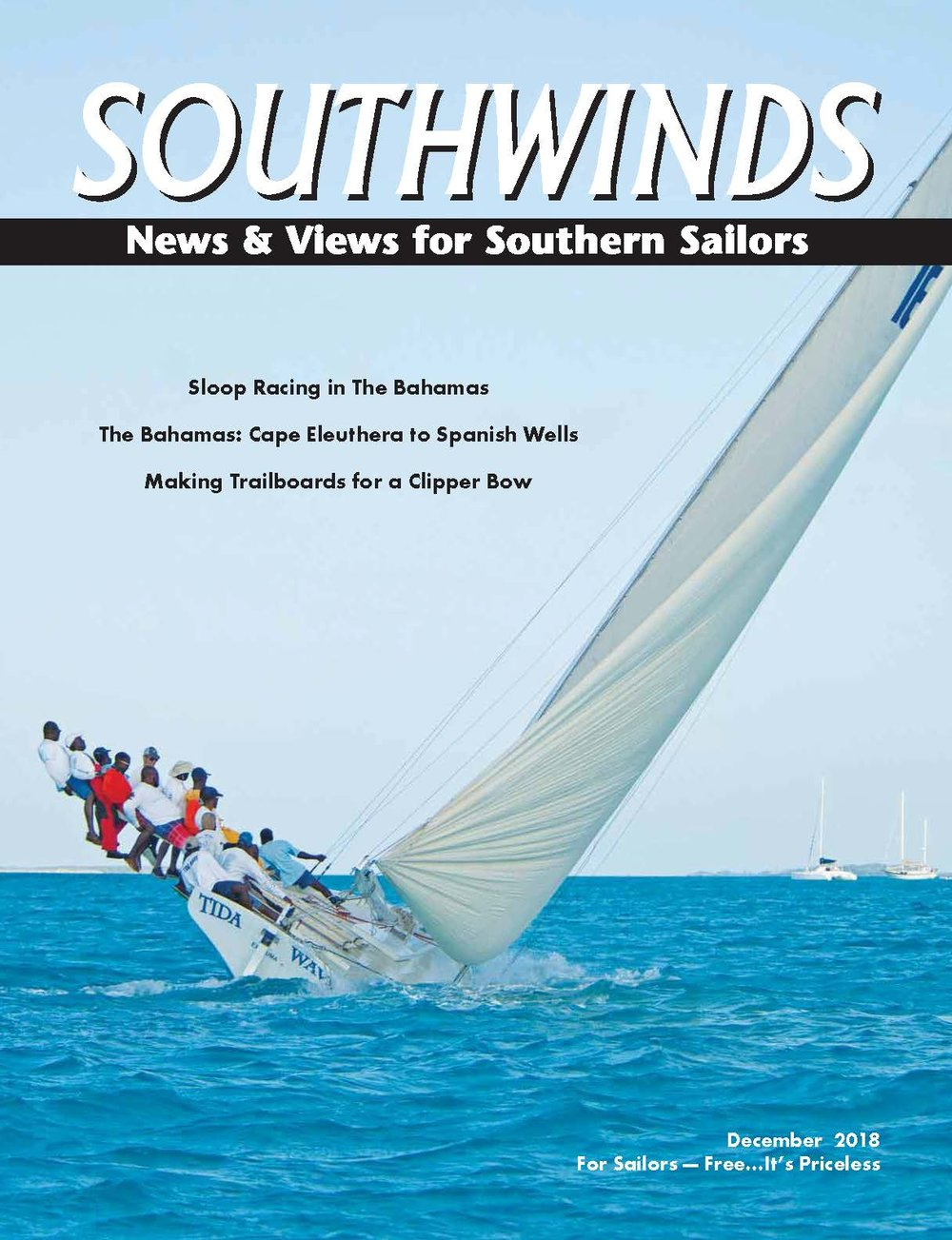 southwindsdec2018_Is the Tide Turning_cover.jpg
