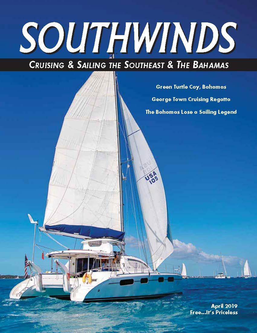 southwindsapril2019_GT Cruising Regatta_Page_1.jpg
