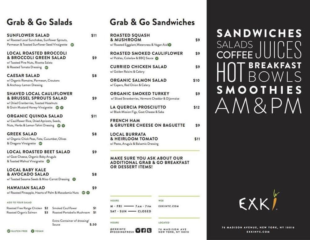 exki menu 1.jpg