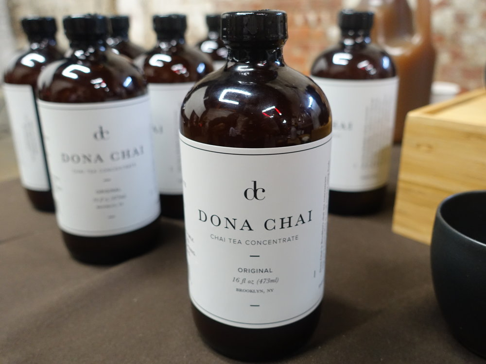 nyc craft coffee festival-fona chai-coffee-tea-nyc-nyc coffee-nyc tea-time in bies.jpg