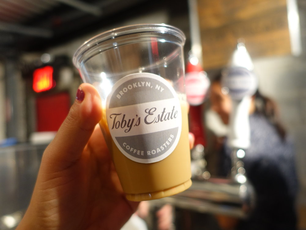 toby's estate-coffee-cold brew-nyc craft coffee festival-time in bites-nyc-coffee nyc.jpg