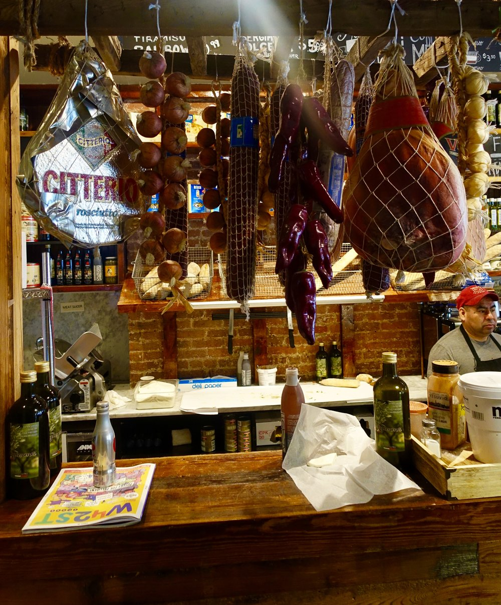 sergimmo salumeria - best italian food new york - where to eat in new york - best restaurants in new york.jpg