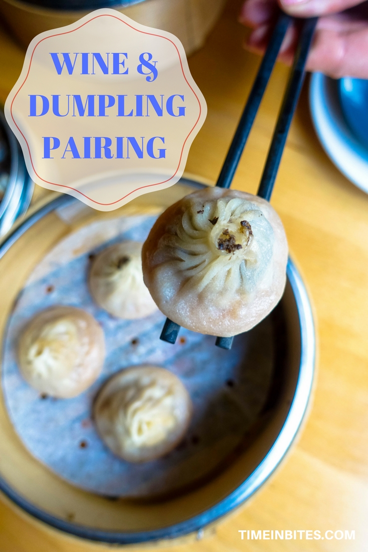 wine tasting-galaxy dumplings- dumplings-beyond wine-new york.jpg