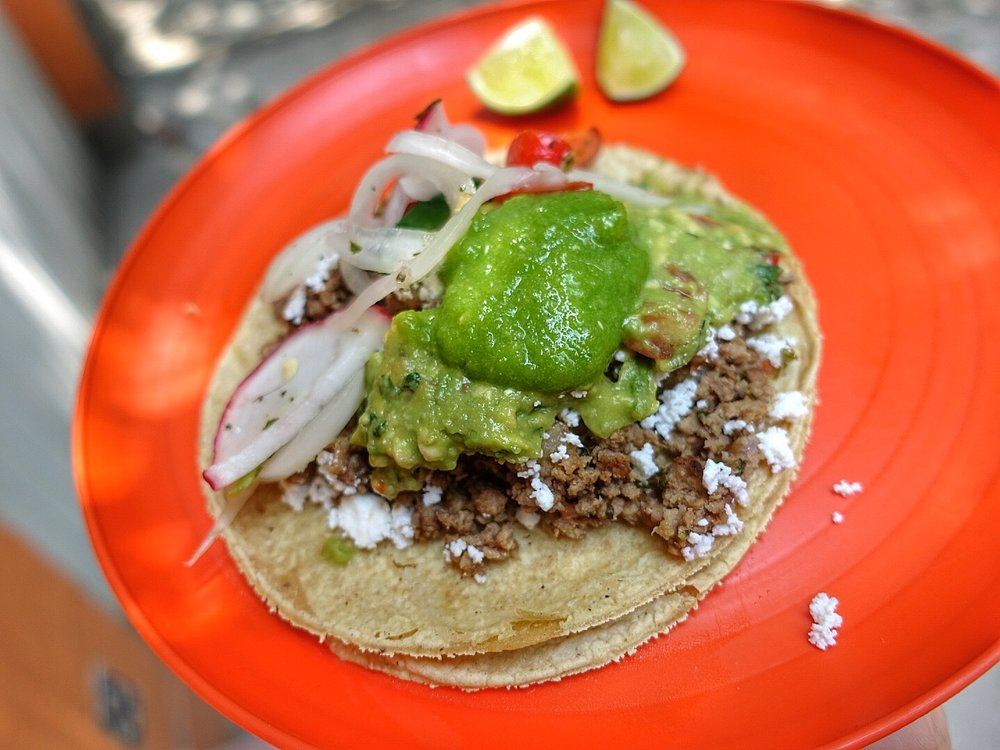 best tacos in Mexico City-tasty bites food tours-where to eat in CDMX.jpg