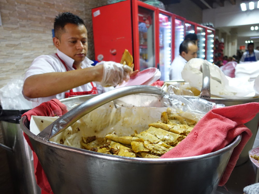 best tacos in Mexico City-tasty bites food tours-where to eat in CDMX-timeinbites.jpg