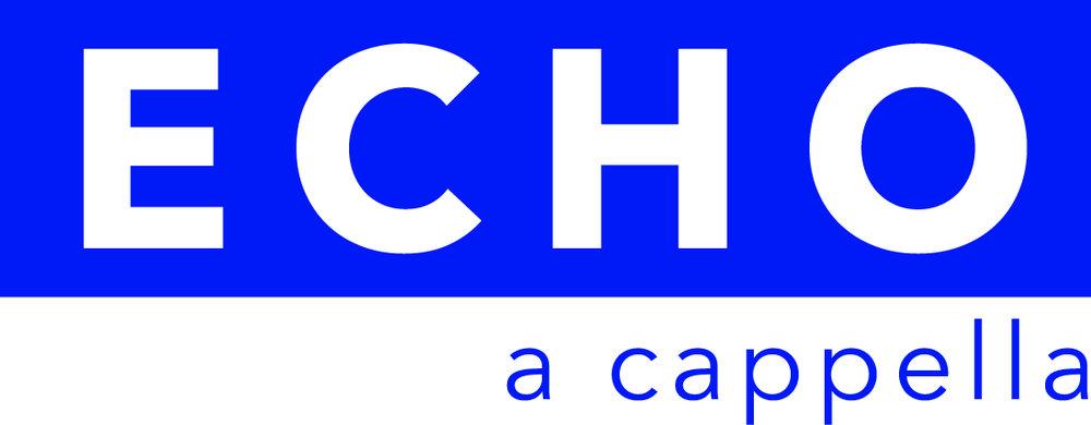 Echo_Logo_v3.jpg