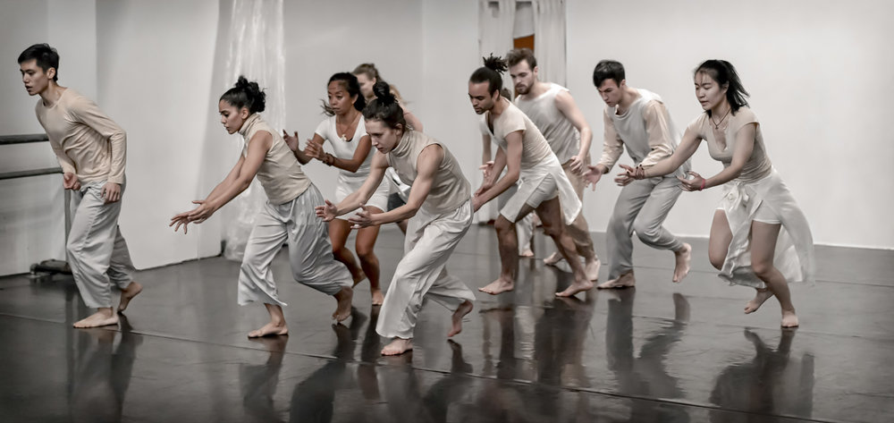 DanceBook1 05.jpg