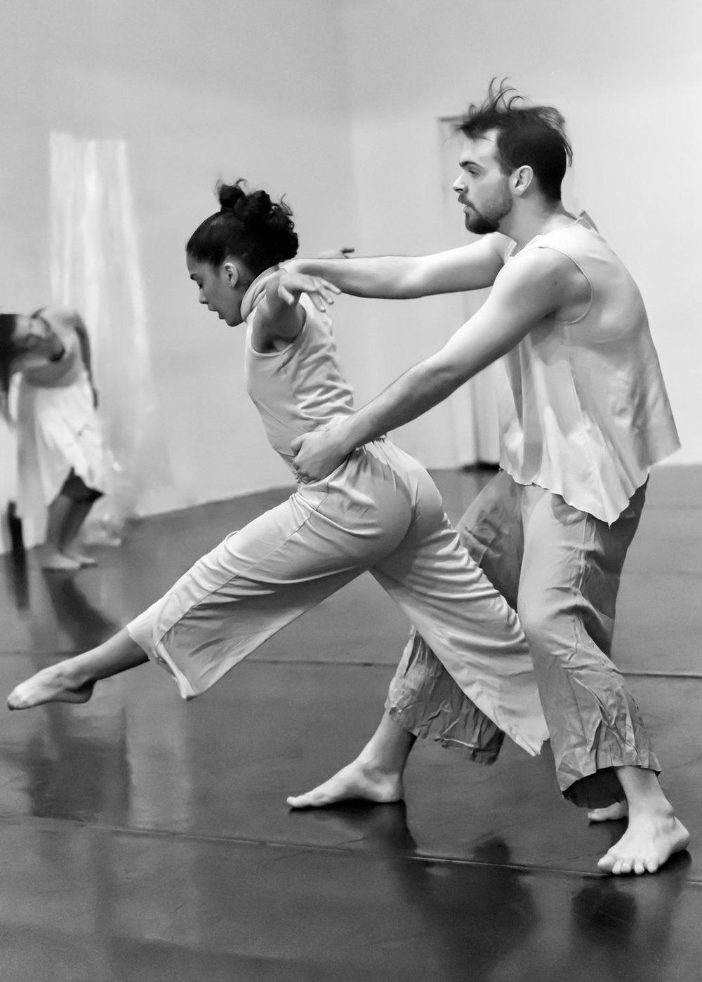 DanceBook1 10.jpg