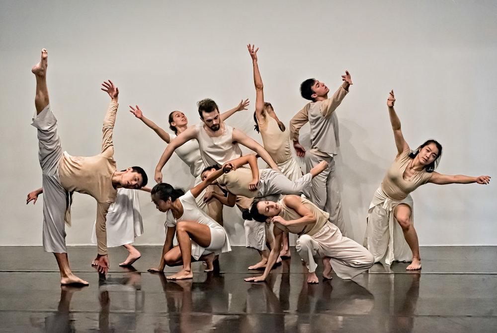 DanceBook1 14.jpg