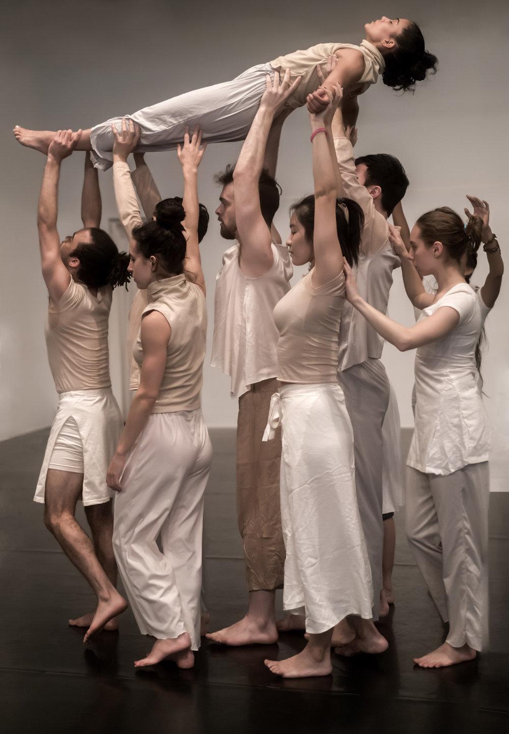 DanceBook1 16.jpg