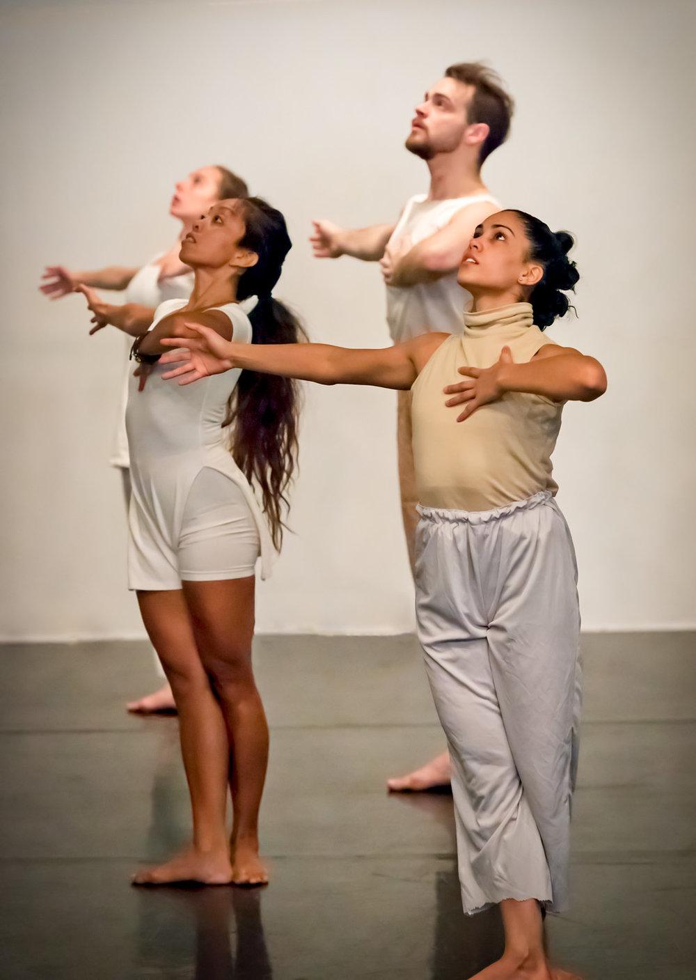 DanceBook1 22.jpg