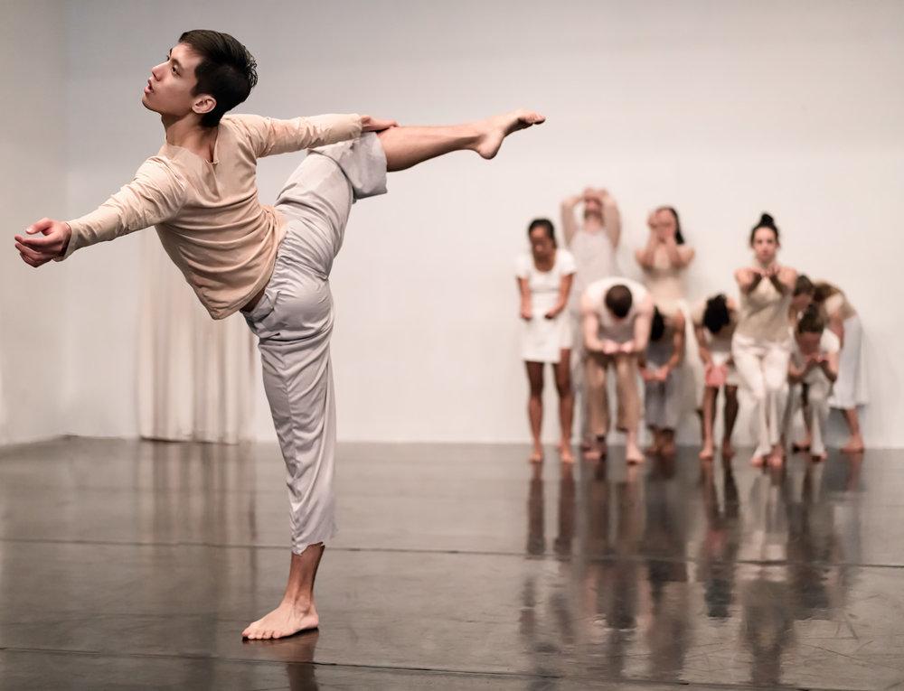 DanceBook1 24.jpg