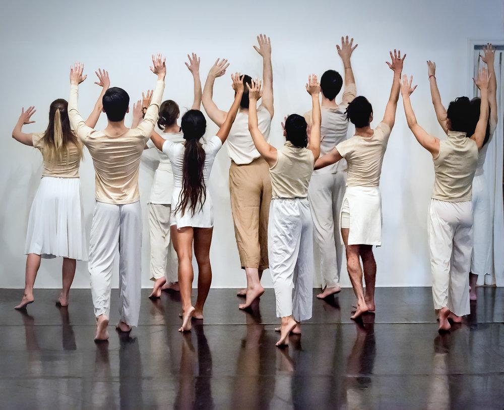 DanceBook1 25.jpg