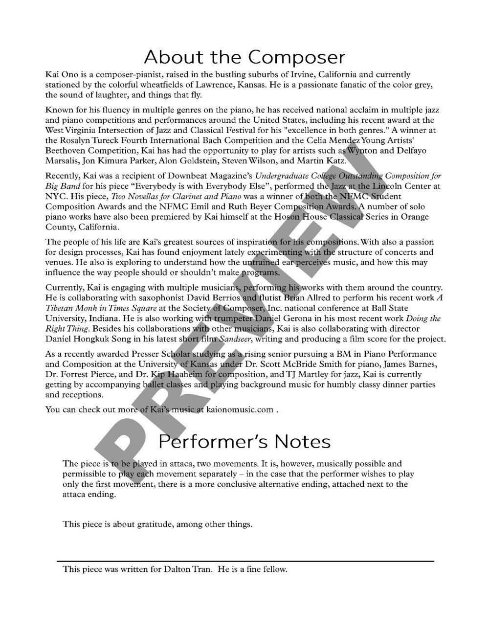 Two Novellas for Clarinet and Piano_Page_02.jpg