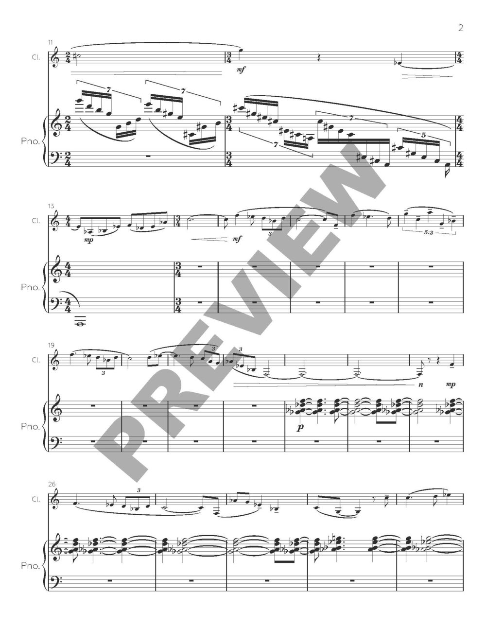 Two Novellas for Clarinet and Piano_Page_04.jpg