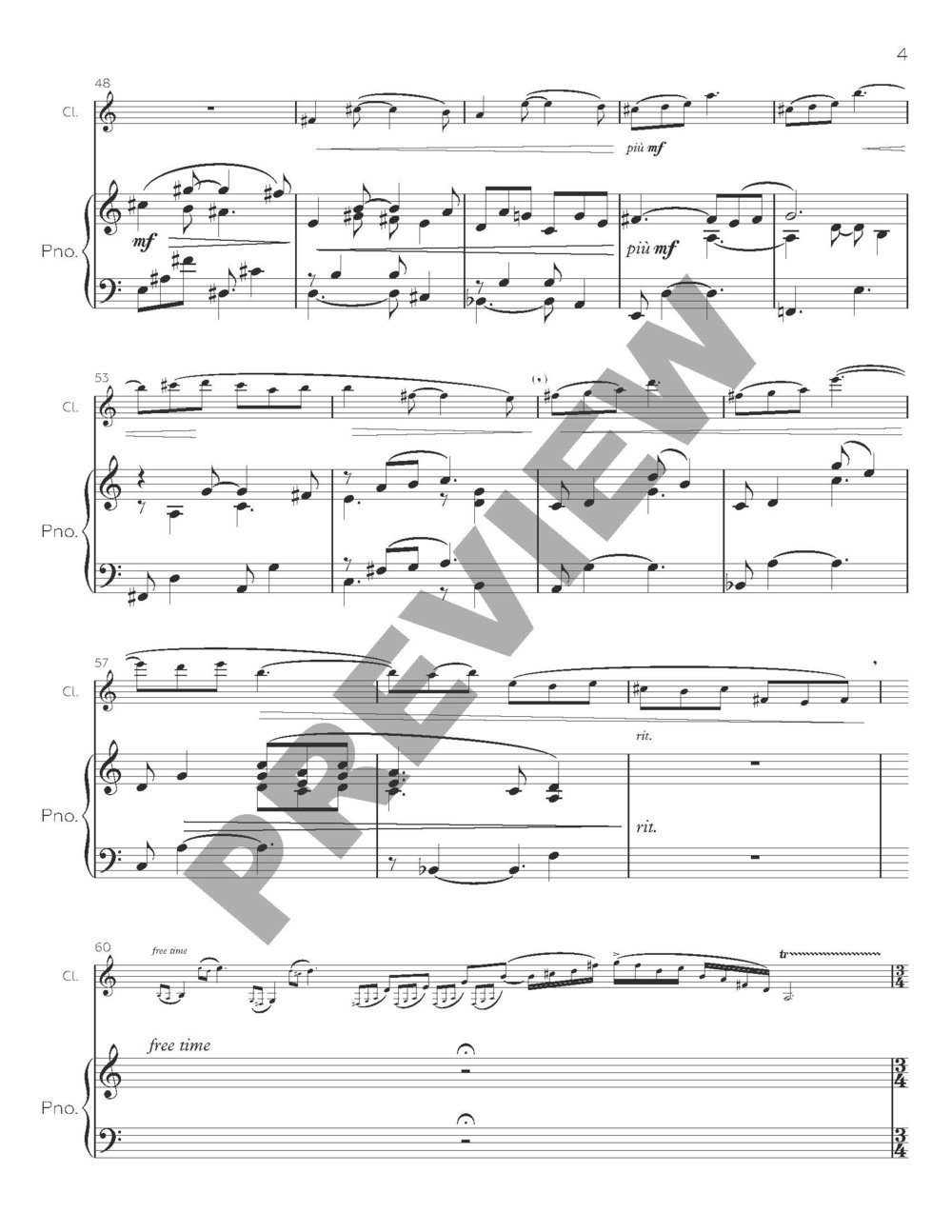 Two Novellas for Clarinet and Piano_Page_06.jpg