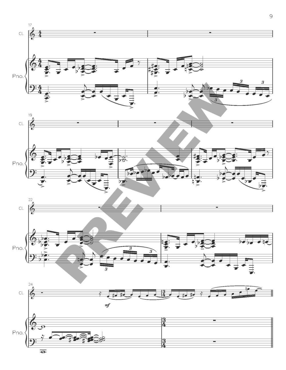 Two Novellas for Clarinet and Piano_Page_11.jpg