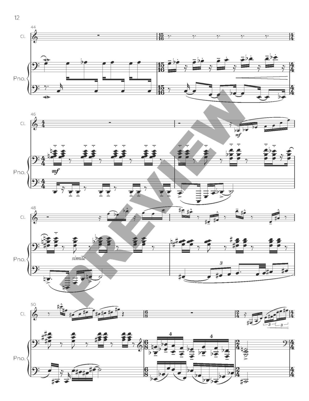 Two Novellas for Clarinet and Piano_Page_14.jpg