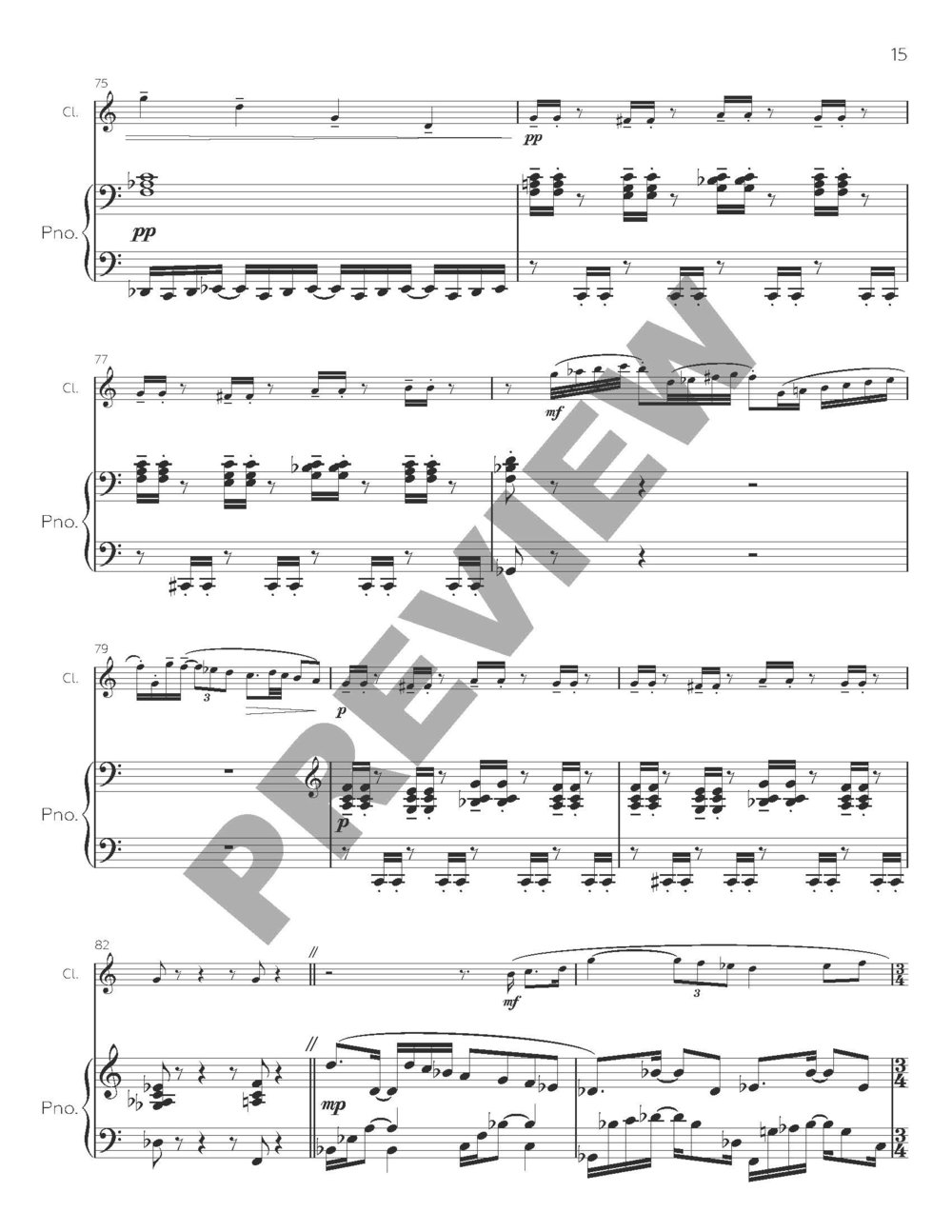 Two Novellas for Clarinet and Piano_Page_17.jpg