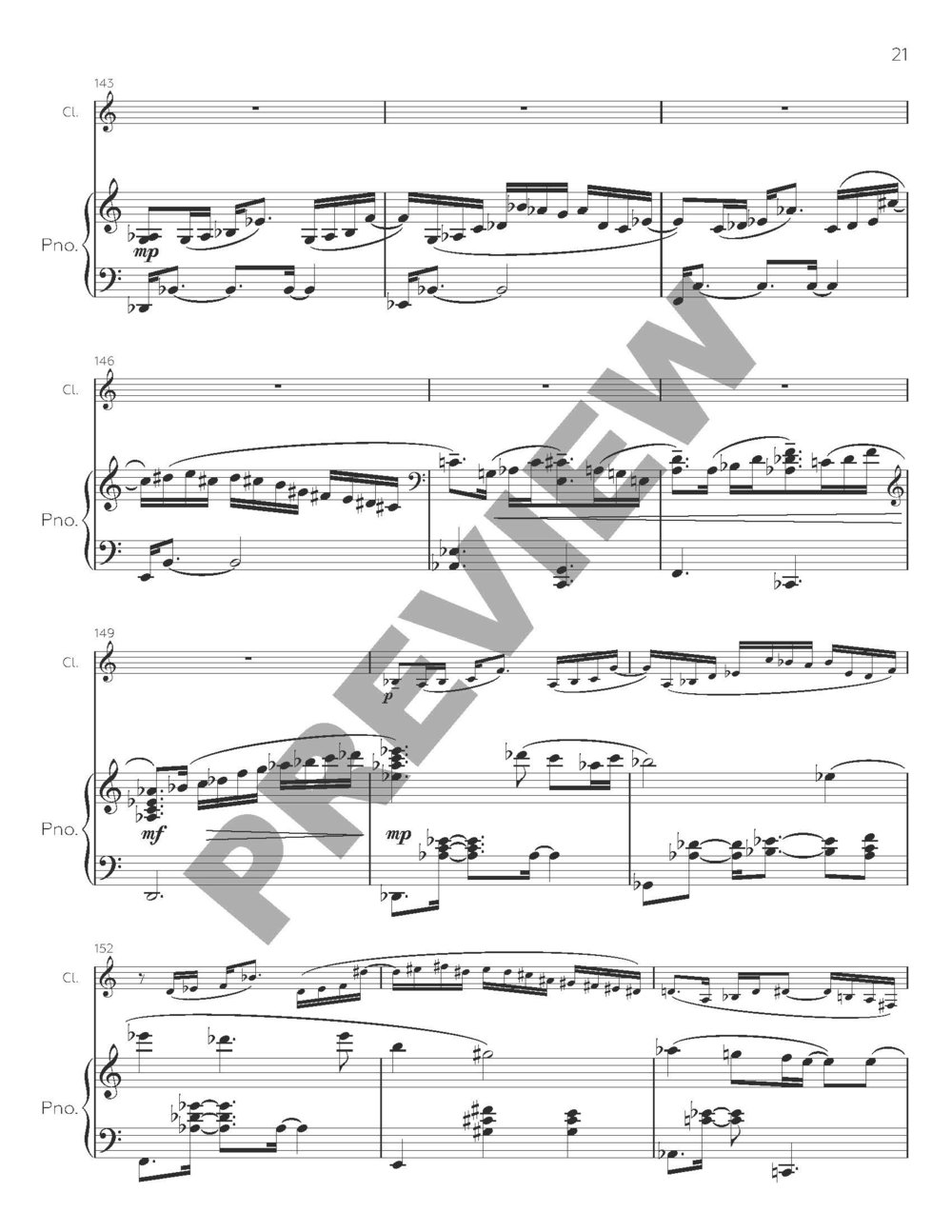 Two Novellas for Clarinet and Piano_Page_23.jpg