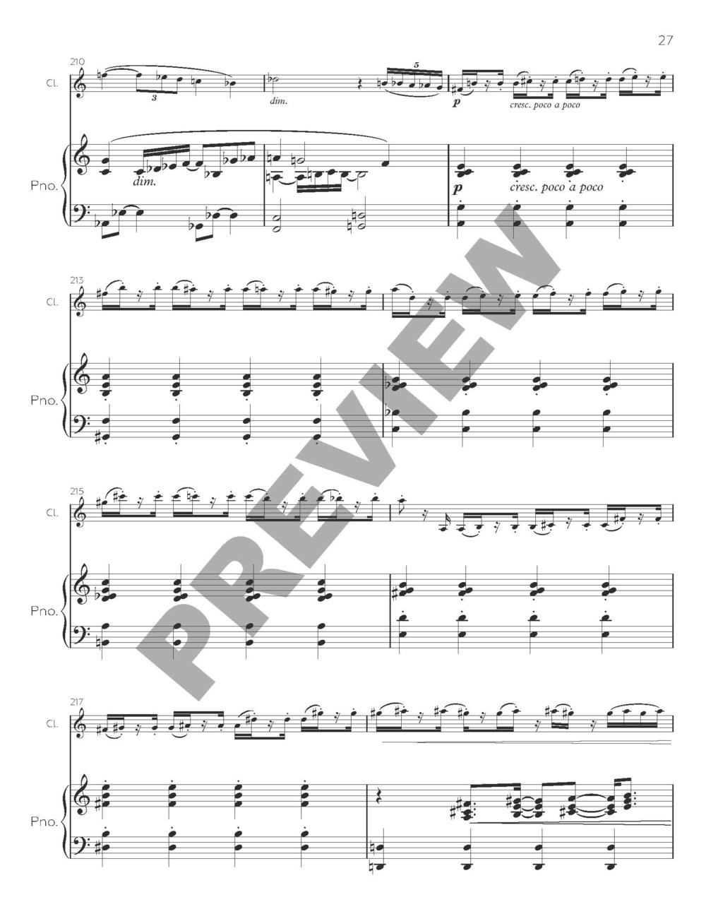 Two Novellas for Clarinet and Piano_Page_29.jpg