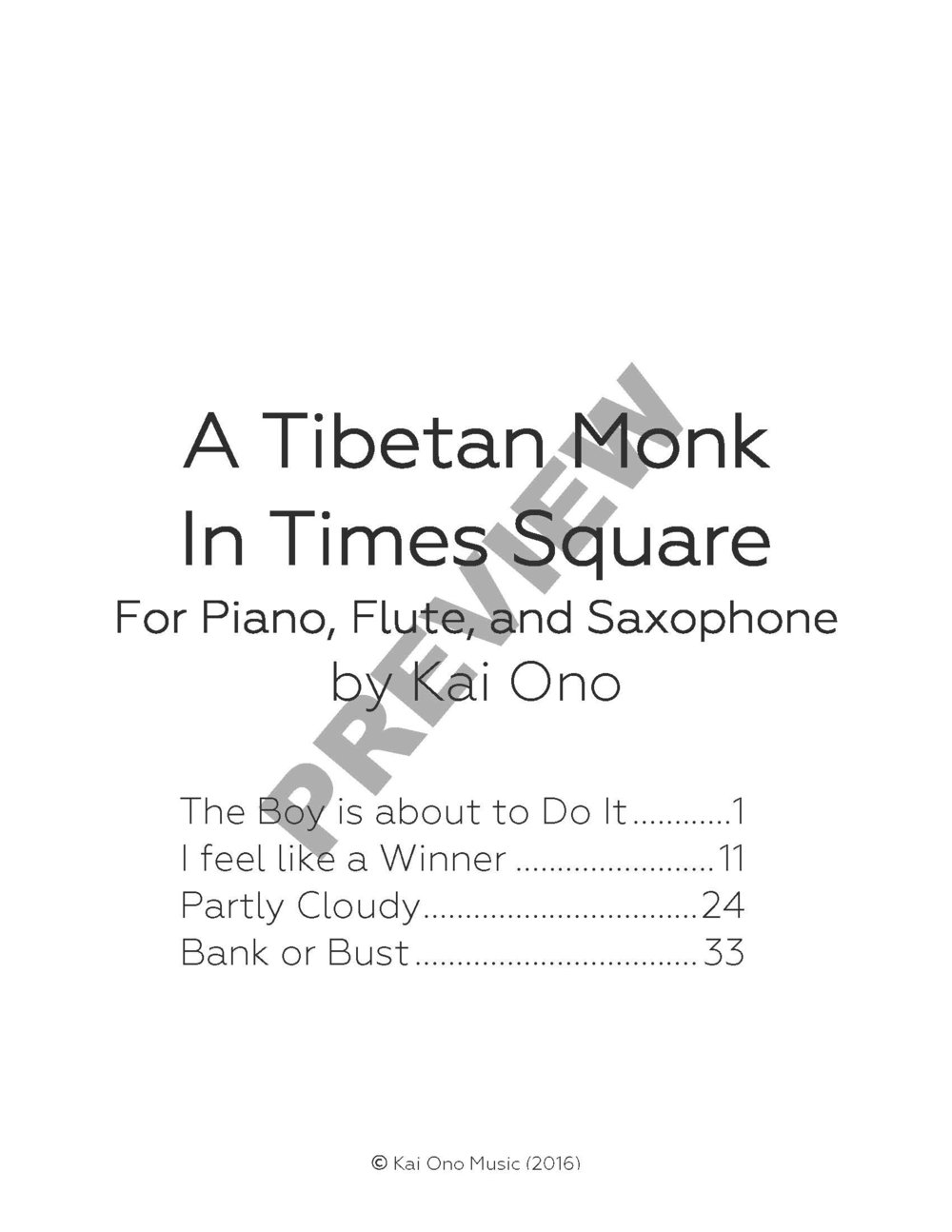 A Tibetan Monk in Times Square_Page_01.jpg