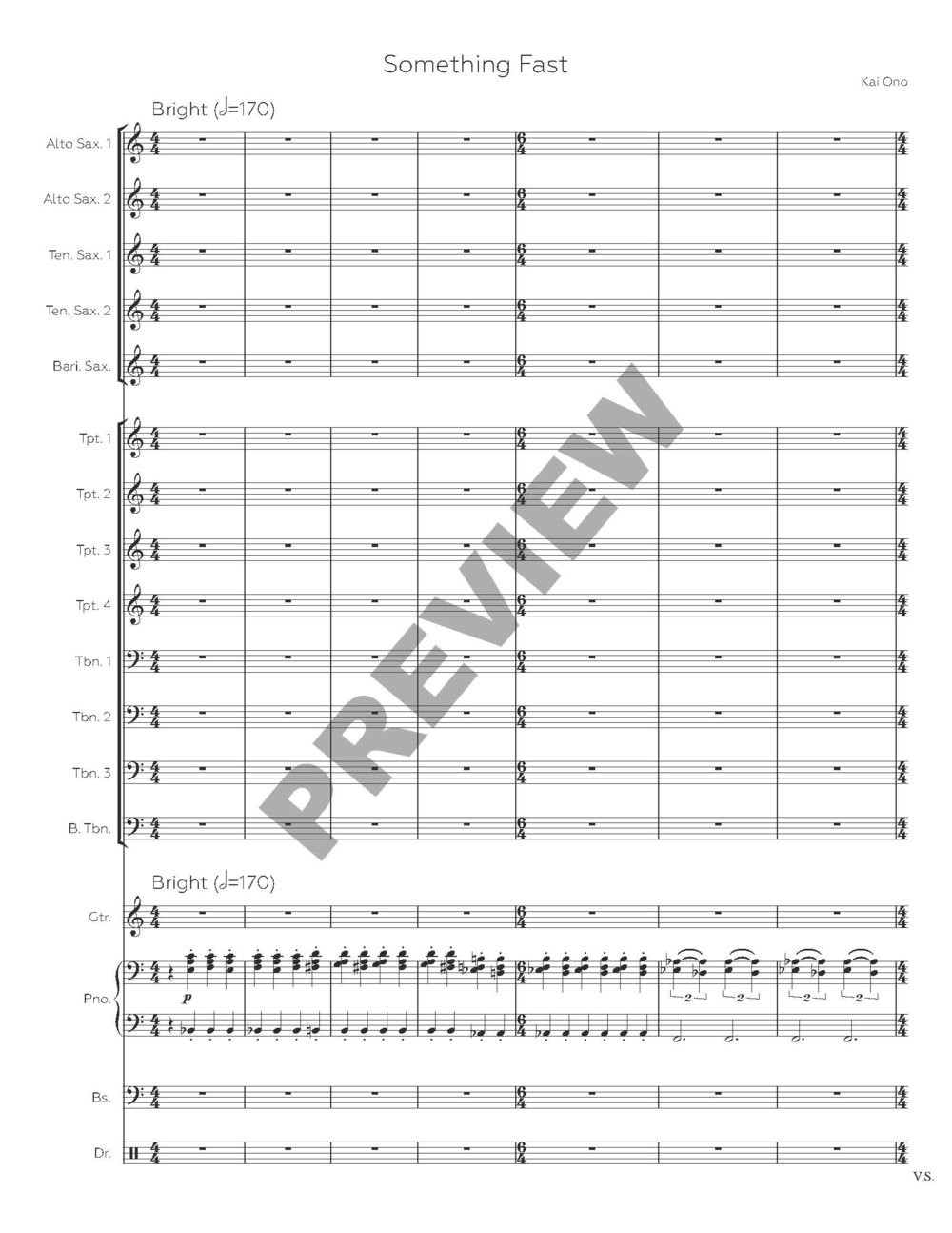 Something Fast - Full Score_Page_03.jpg