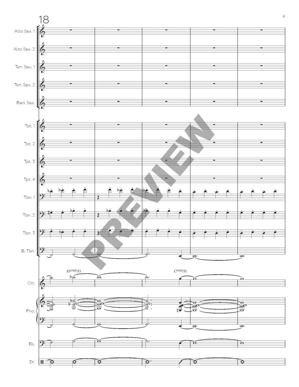 Something Fast - Full Score_Page_06.jpg