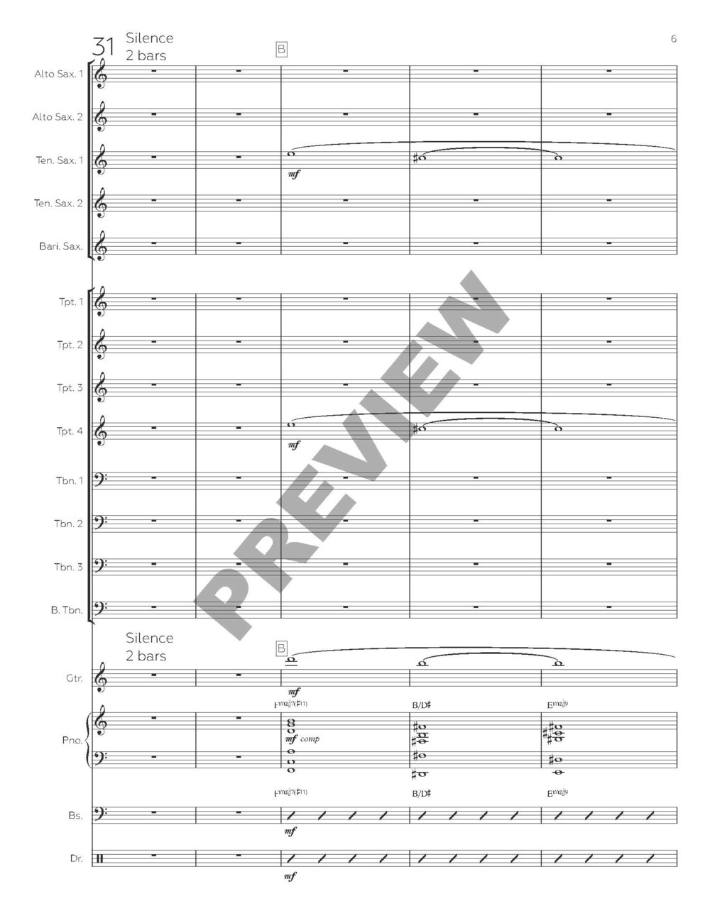 Something Fast - Full Score_Page_08.jpg