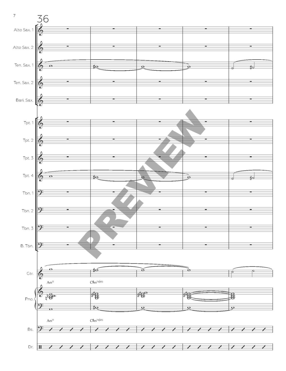 Something Fast - Full Score_Page_09.jpg