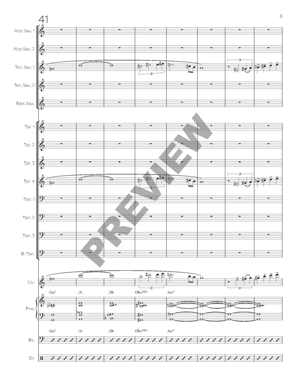 Something Fast - Full Score_Page_10.jpg