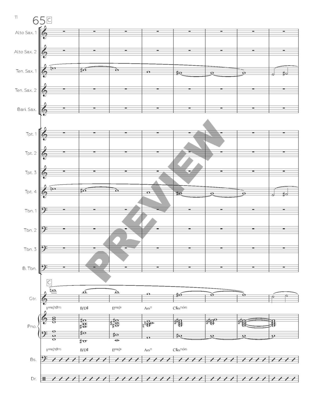 Something Fast - Full Score_Page_13.jpg