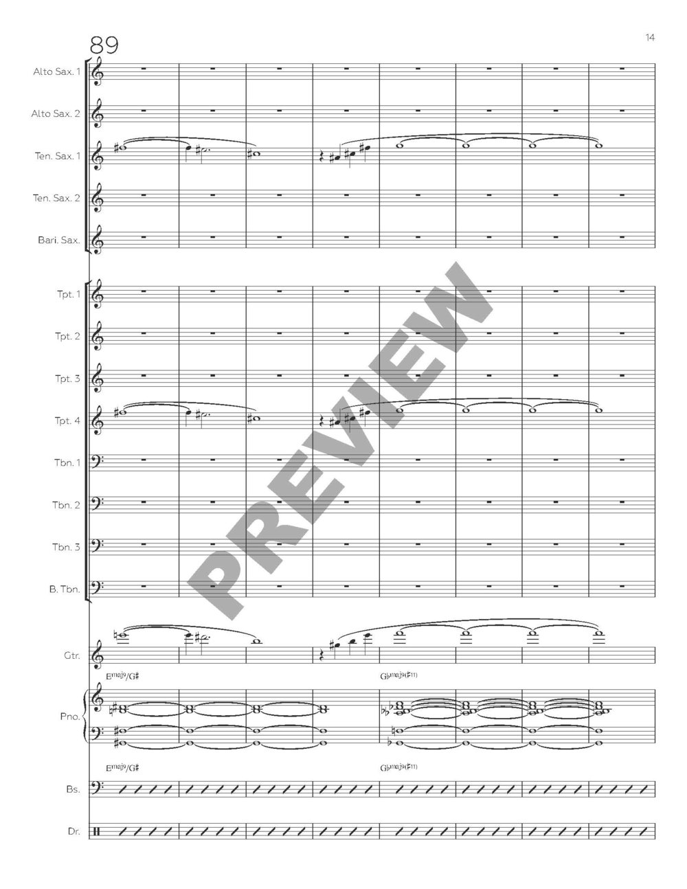 Something Fast - Full Score_Page_16.jpg