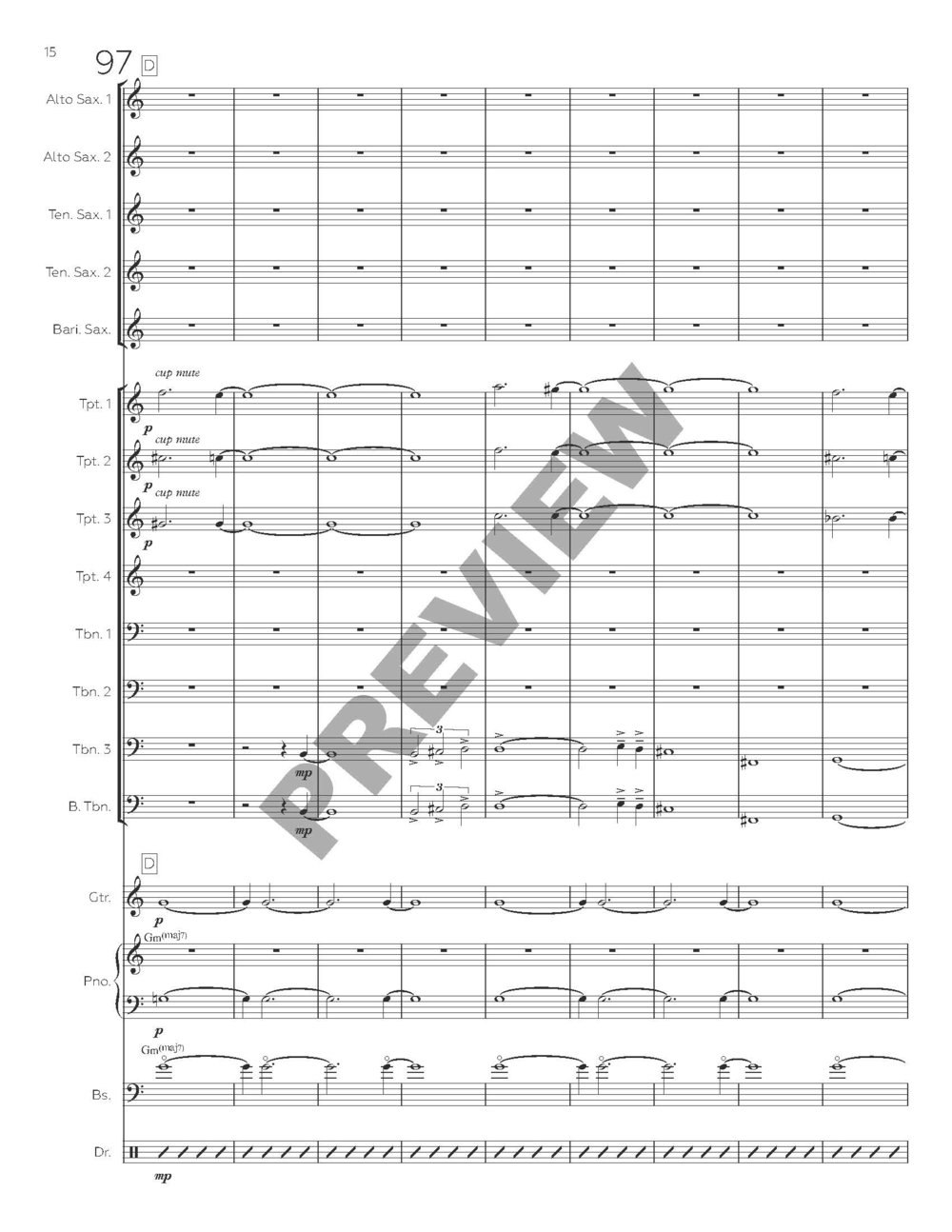 Something Fast - Full Score_Page_17.jpg